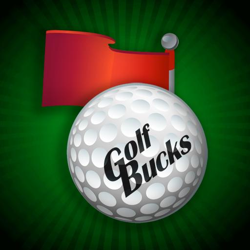 GolfBucks