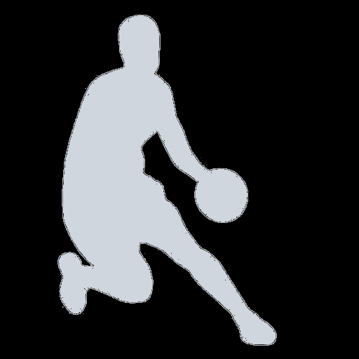 Santa Clara College Basketball Fans