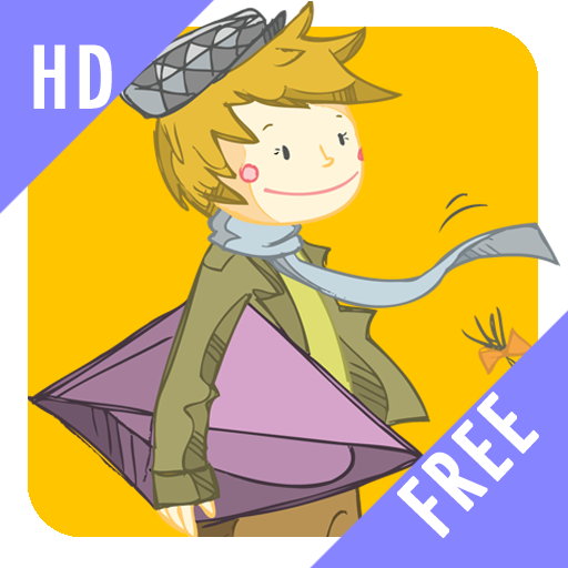 4 Kids Colors HD Free