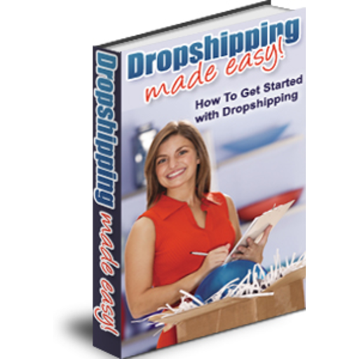 Complete Guide to Dropshipping