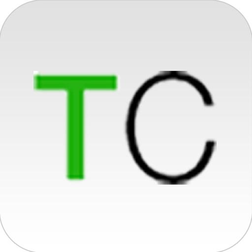 TechCrunch Offline Reader
