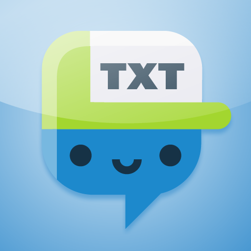 Group Text icon