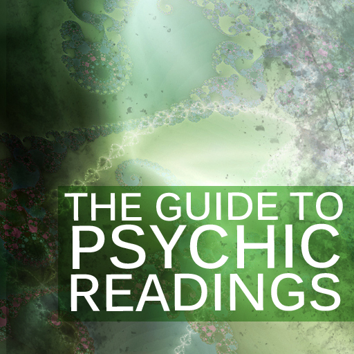 The Guide to Psychic Readings