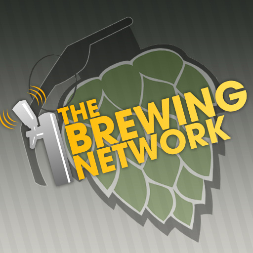 The Brewing Network - Beer Radio