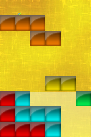 Phit Phree! screenshot #3