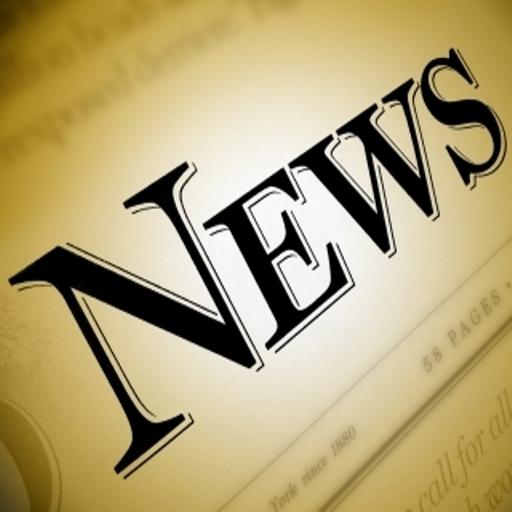 Entrepreneurship News