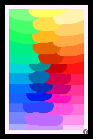 ColorTouch screenshot 2