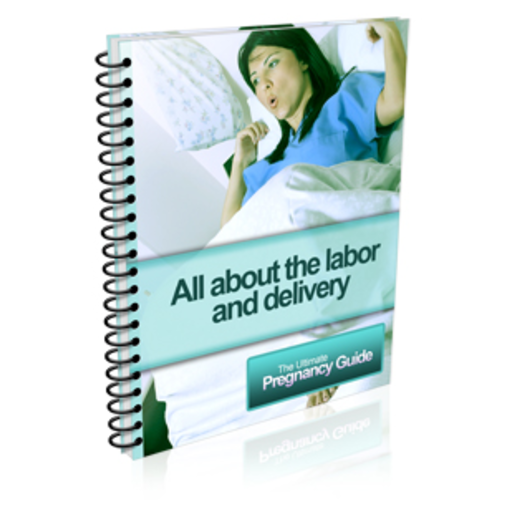 All About Labor And Delivery
