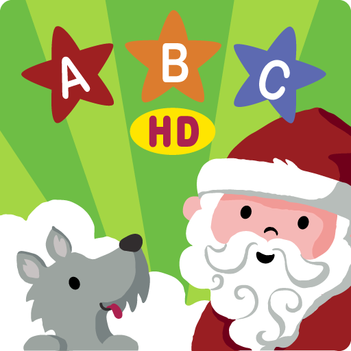 Astro Kids ABC Color HD Review