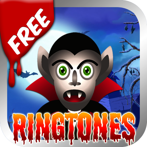 Free Halloween Ringtones