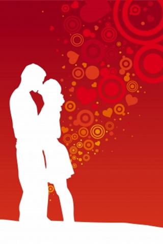 iGuides - Become A Good Kisser screenshot #1