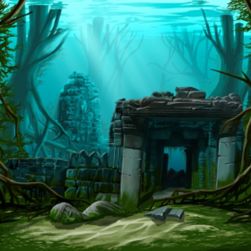 Lost City of Atlantis Study Guide