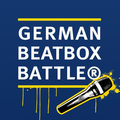 BeatboxChamp