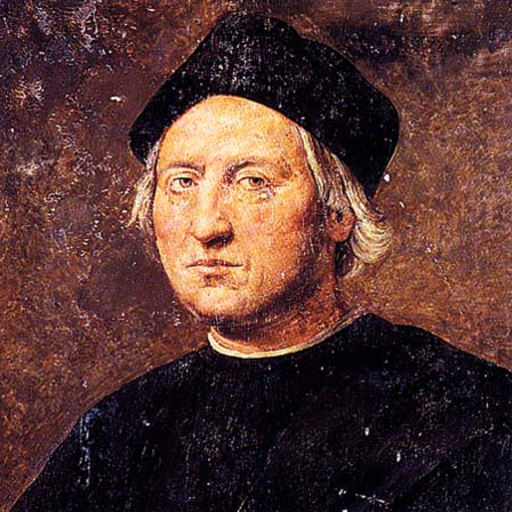 Christopher Columbus Study Guide