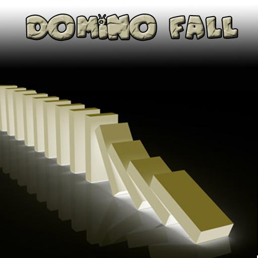 DominoFall Lite