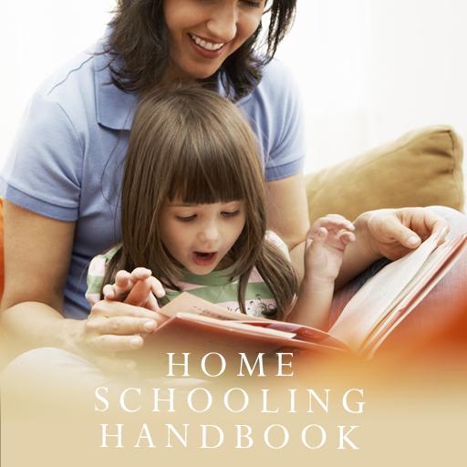 Home Schooling Handbook