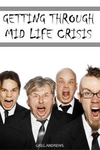 Getting Through a Midlife Crisis screenshot #1