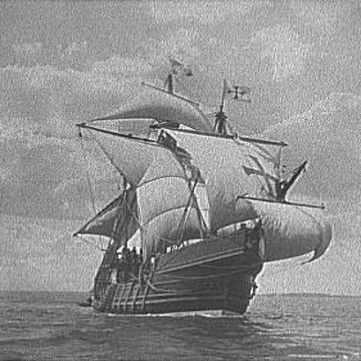 Age of Discovery Study Guide