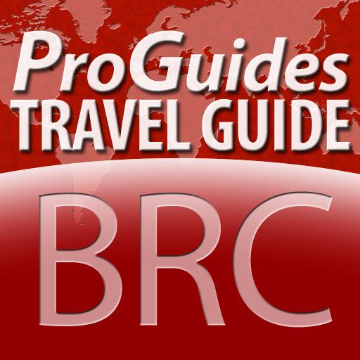 ProGuides - Barcelona