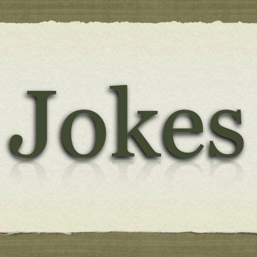 Baby Jokes