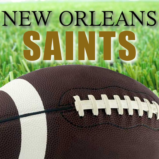 New Orleans Saints Football Trivia