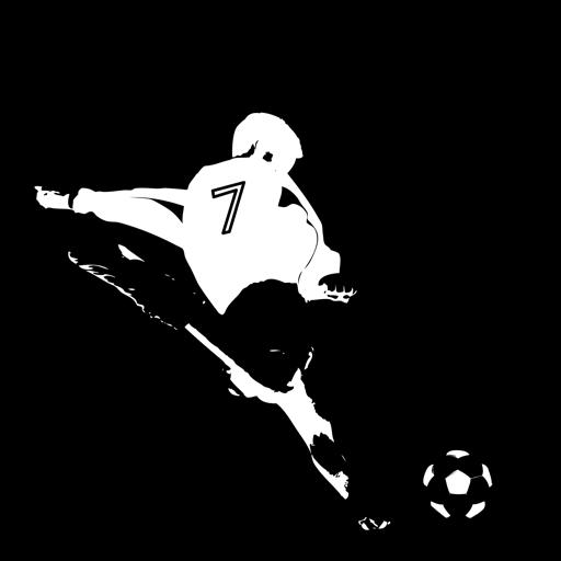 Football Fans - Stormvogels Telstar