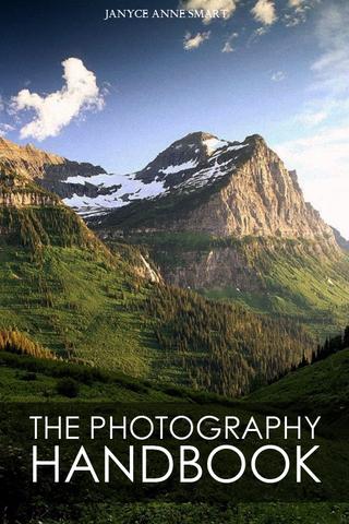The Photography Handbook screenshot #1