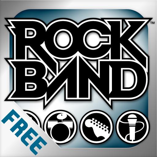 ROCK BAND FREE