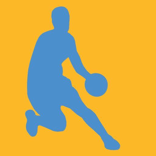 Basketball Fans - Denver