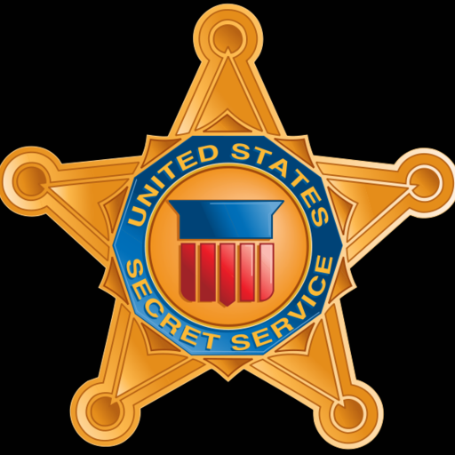 United States Secret Service Study Guide