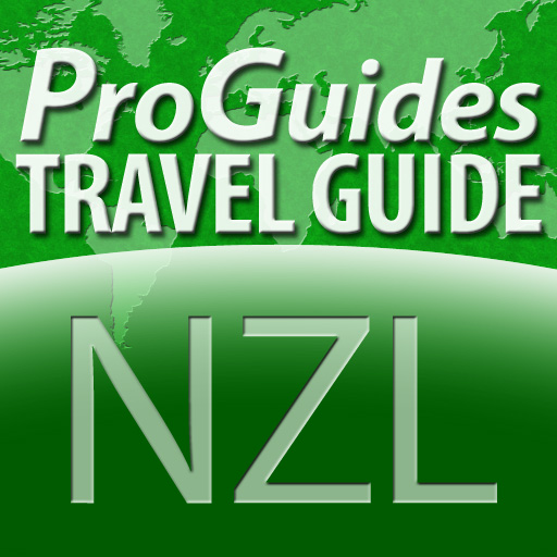 ProGuides - New Zealand