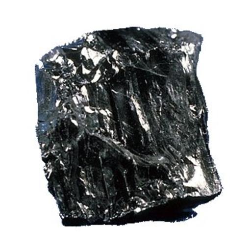 Coal Study Guide