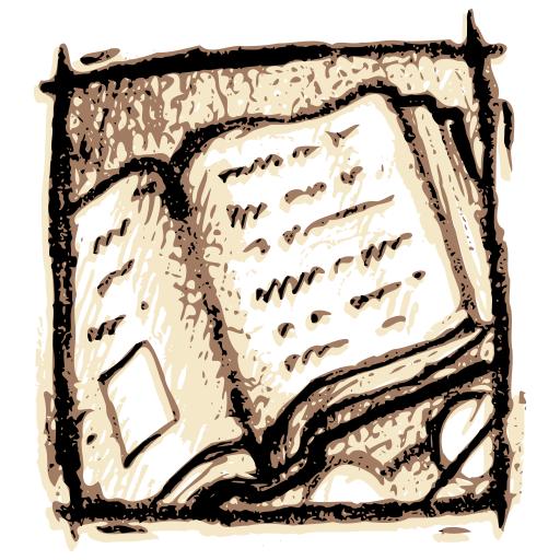 Book Notes - The Visible Ops Handbook
