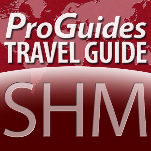 ProGuides - Sharm El Sheikh