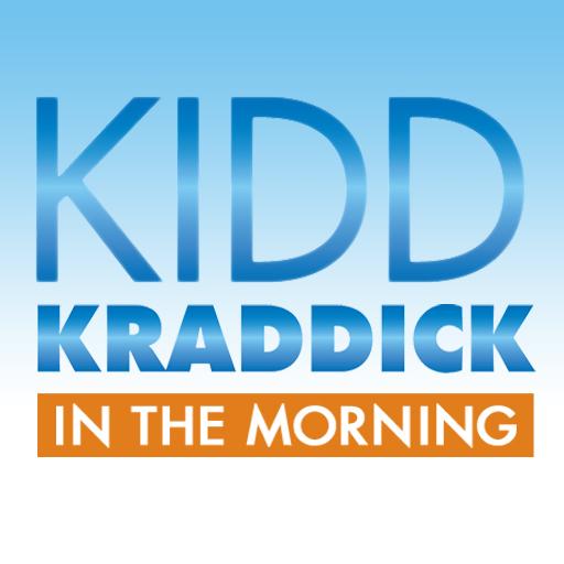 Kidd Live!