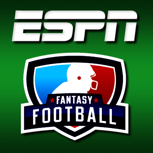 ESPN Brings Fantasy Football Draft Tools to iOS