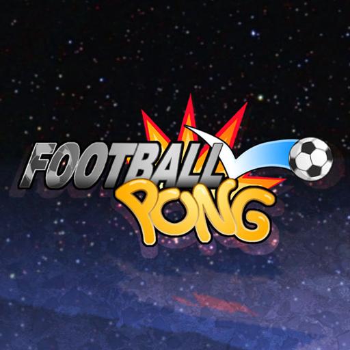 Football Pong Pro