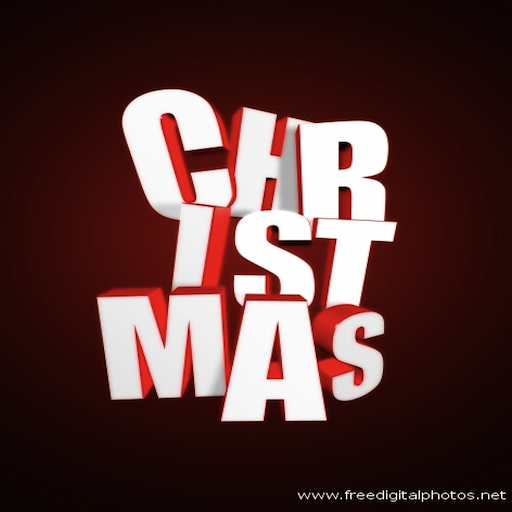 Slide Puzzle - Christmas
