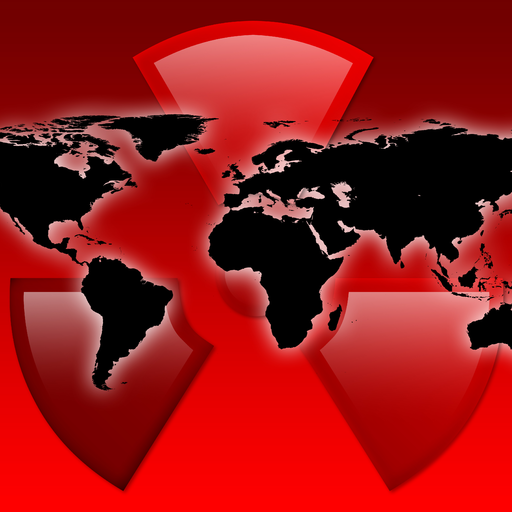 Nuclear Weapons Study Guide