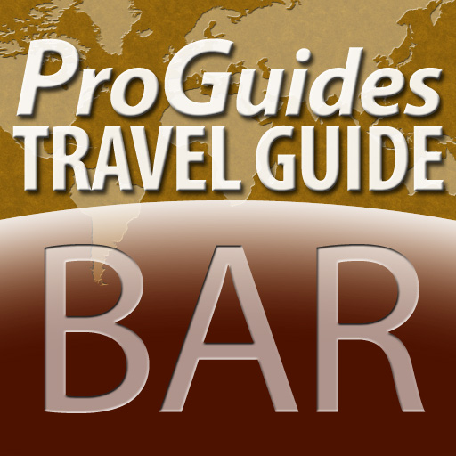 ProGuides - Barbados