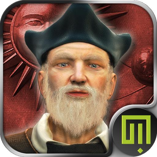 Nostradamus The Last Prophecy - Part 2