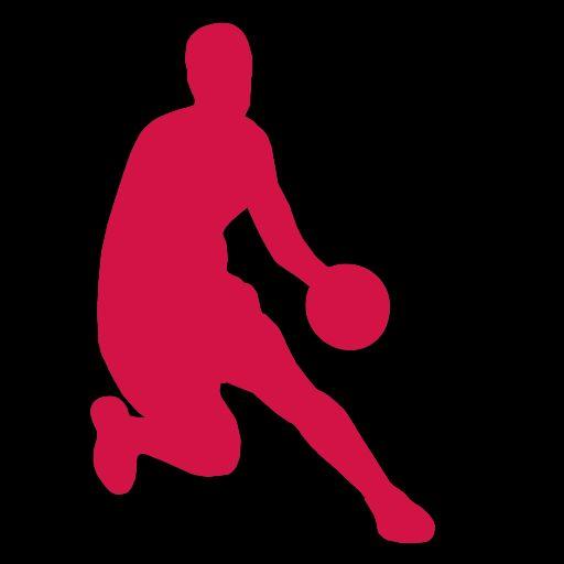 Basketball Fans - Toronto