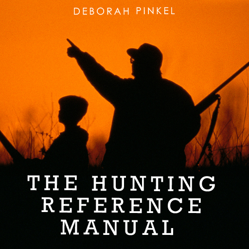 The Hunting Reference Manual