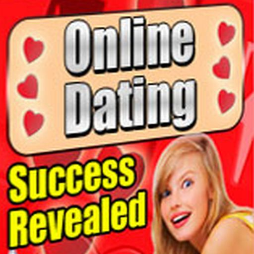 iGuides - Online Dating