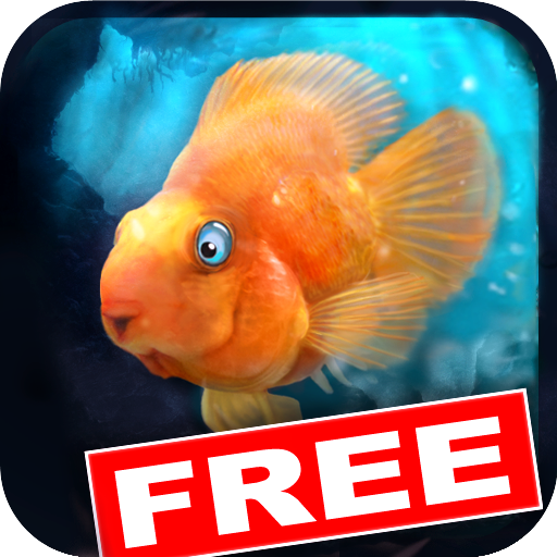 iQuarium FREE