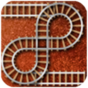 Rail Maze for mac