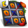 Terrific Tic Tac Toe for mac