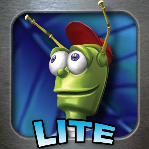 Bugdom 2 Lite