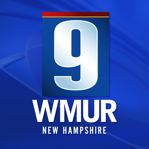 WMUR News 9 Mobile -- New Hampshire News, Weather, Traffic