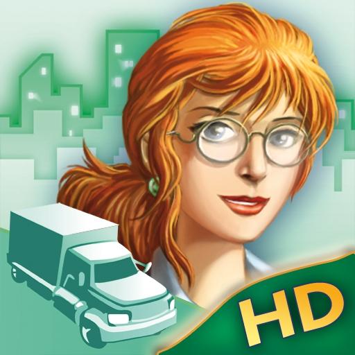 Virtual City HD Free